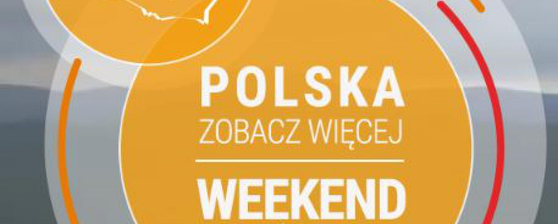 048b451984 Jesienna edycja akcji Polska Zobacz Więcej – WEEKEND ZA PÓŁ CENY ...
